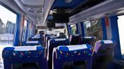 bus_srodek2.jpg